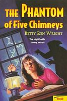 The Phantom of Five Chimneys