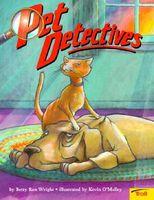 Pet Detectives