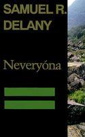 Neveryeon