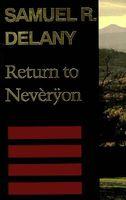 Return to Neveryeon