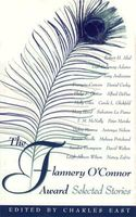 Flannery O'Connor Award: Selected Stories