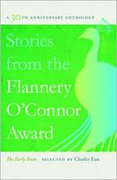 Stories from the Flannery O'Connor Award