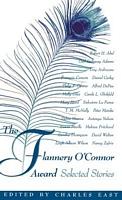 The Flannery O'Connor Award