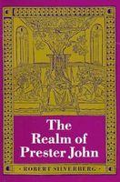 Realm of Prester John