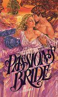 Passion's Bride / The Captain's Lady