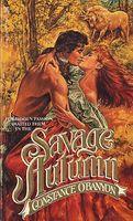 Savage Autumn