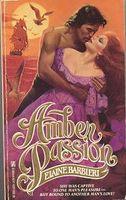 Amber Passion