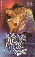 The Pirate's Vixen