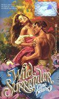 Wild Surrender