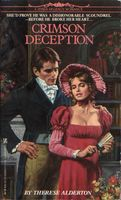 Crimson Deception