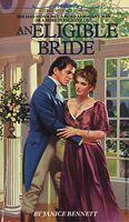 An Eligible Bride
