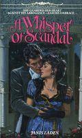 A Whisper of Scandal