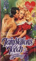 Temptation's Touch