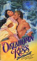 Oklahoma Kiss