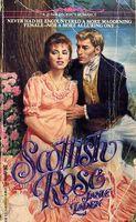 Scottish Rose