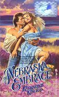Nebraska Embrace