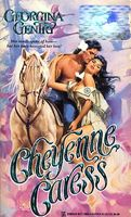 Cheyenne Caress