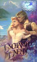 Enchanted Enemy