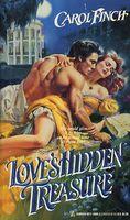 Love's Hidden Treasure