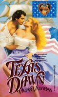 Texas Dawn