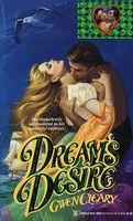Dream's Desire