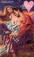Passion's Prize