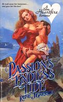 Passion's Endless Tide