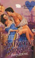 San Francisco Surrender