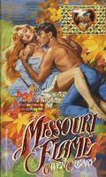 Missouri Flame