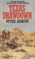 Texas Drawdown