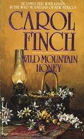 Wild Mountain Honey
