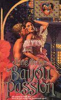Bayou Passion