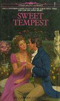 Sweet Tempest