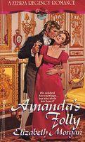 Amanda's Folly