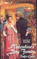 A Valentine's Day Fancy