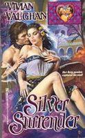 Silver Surrender