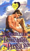 Louisiana Passion