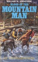 Blood of the Mountain Man