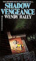 Shadow Vengeance
