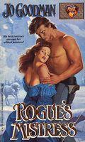 Rogue's Mistress/My Heart's Desire