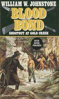 Shootout at Gold Creek