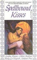 Spellbound Kisses