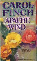 Apache Wind