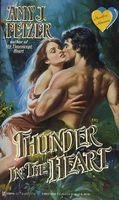 Thunder in the Heart
