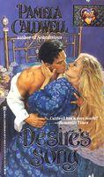 Desire's Song