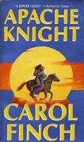 Apache Knight
