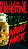Night Mask