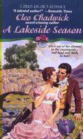 A Lakeside Season