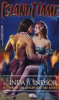 Linda windsor book list fictiondb island flame fandeluxe Document