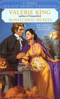 Bewitching Hearts